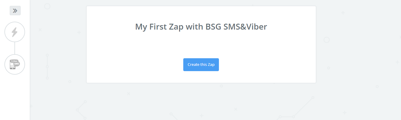 Integration instructions PipeDrive & Zapier